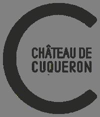 Logo.Cuqueron.C